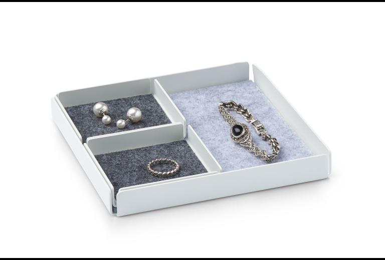jewelleryrestx-32