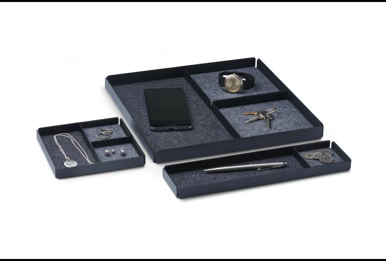 jewelleryrestx-35