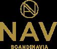Nav Scandinavia