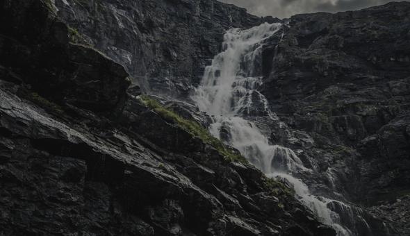 designer-torbenhove-nature
