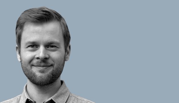 designer-torbenhove-profile