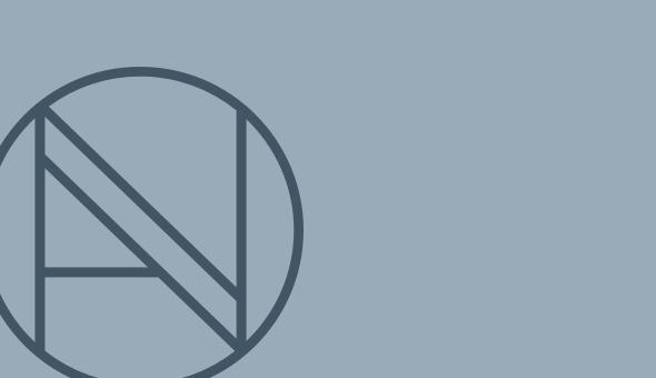 Logo%20sidestillet