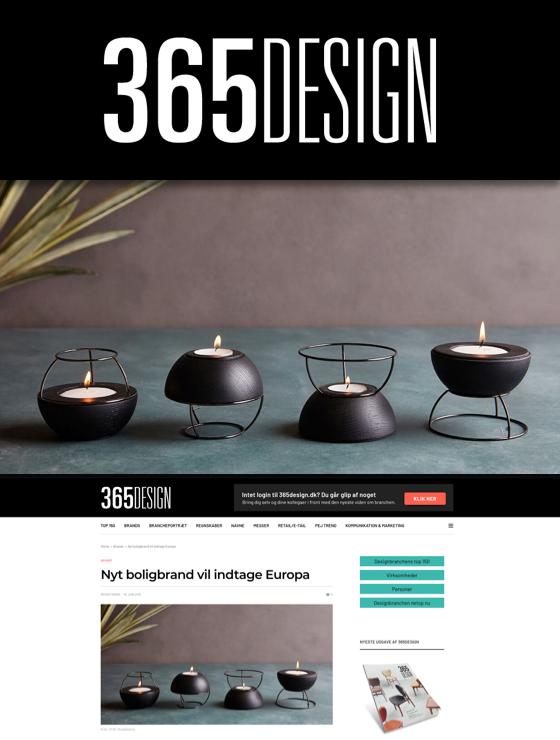 365Design_1