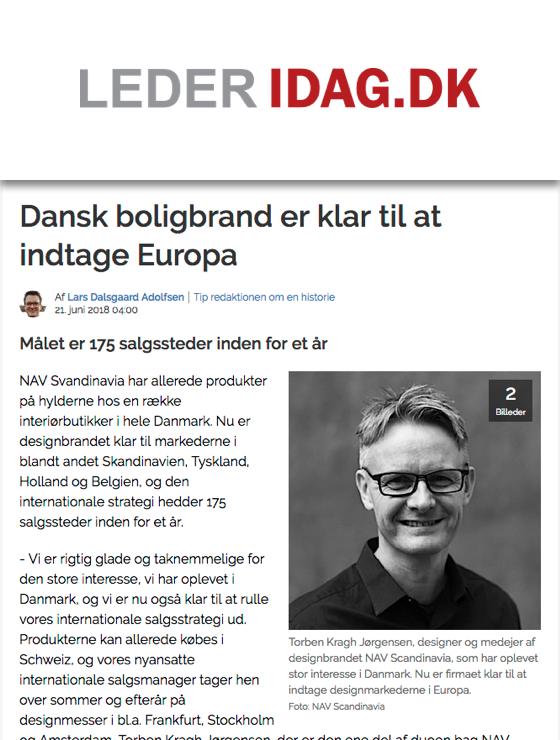 Idag.dk