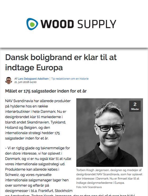 Wood%20supply