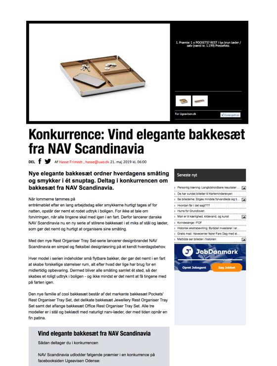 www.uao.dk%202019