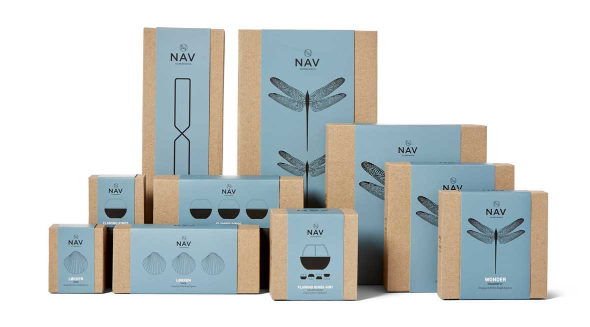 packaging-section
