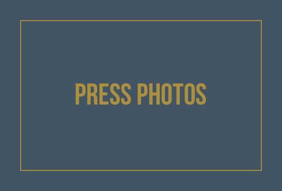 press-photos
