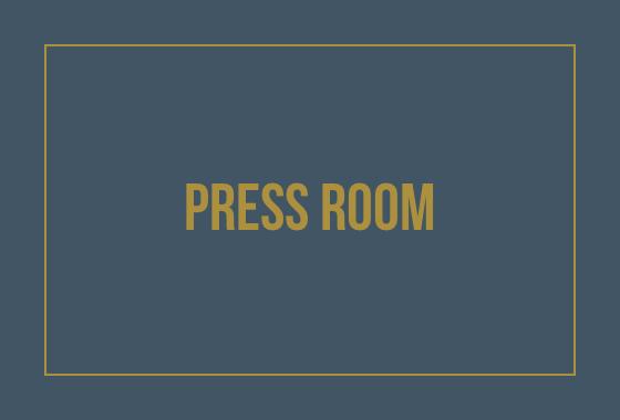 press-room