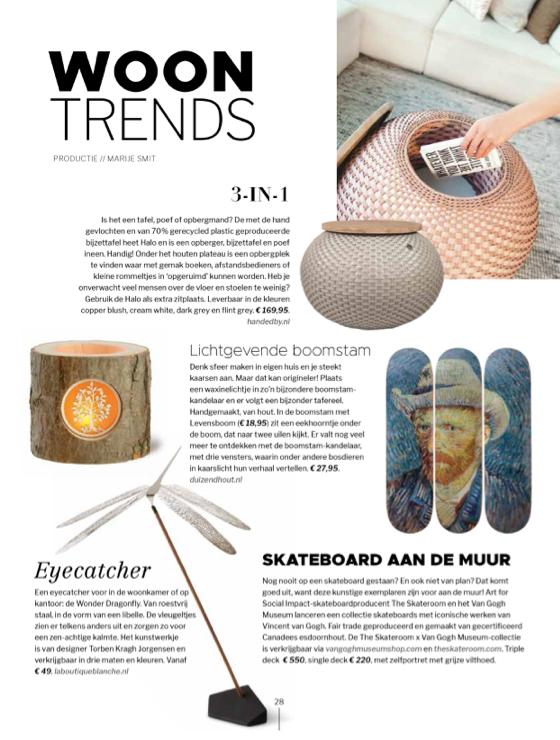 tulp-magazine-oct-2019