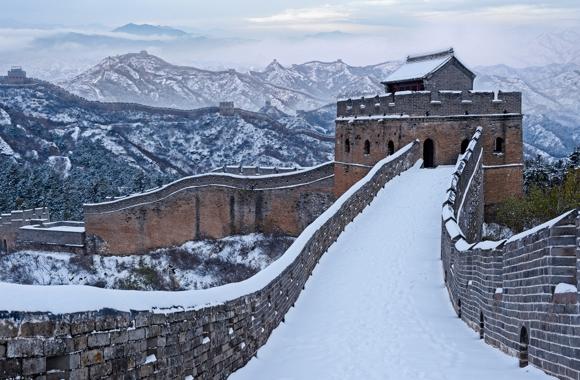 wall-small-img