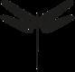 wonder-designermark