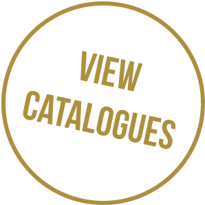 View Catalogue 2019